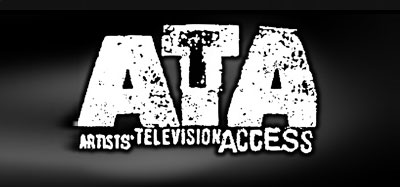 Artist' Television Access